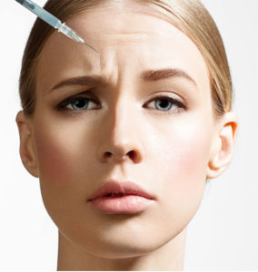 Botox Toronto | Skinatomy Laser Clinic