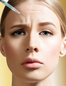 Botox Toronto   Skinatomy Laser Clinic