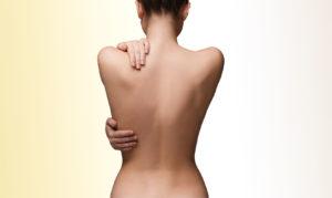 Bodyfx Toronto   Skinatomy Laser Clinic