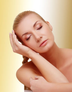 Forma Thermal Skin Treatment Toronto | Skinatomy Laser Clinic