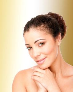 Acne Treatments Toronto | Skinatomy Laser Clinic