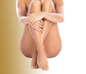 Bodyfx Toronto | Skinatomy Laser Clinic