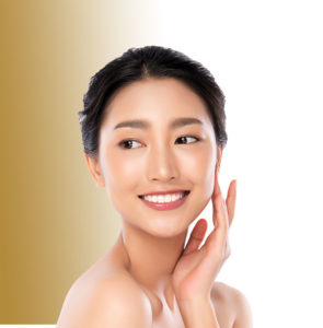 Hollywood Carbon Peel Toronto | Skinatomy Laser Clinic