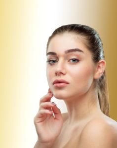 Hyperpigmentation Treatments Toronto | Skinatomy Laser Clinic