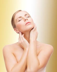 ProFractional™ Treatment Toronto   Skinatomy Laser Clinic
