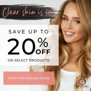 Promotional Offers Toronto | Skinatomy Laser Clinic