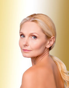Ultherapy® Non-Surgical Facelift Toronto | Ultherapy® Mississauga