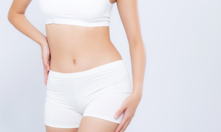 CoolSculpting Toronto
