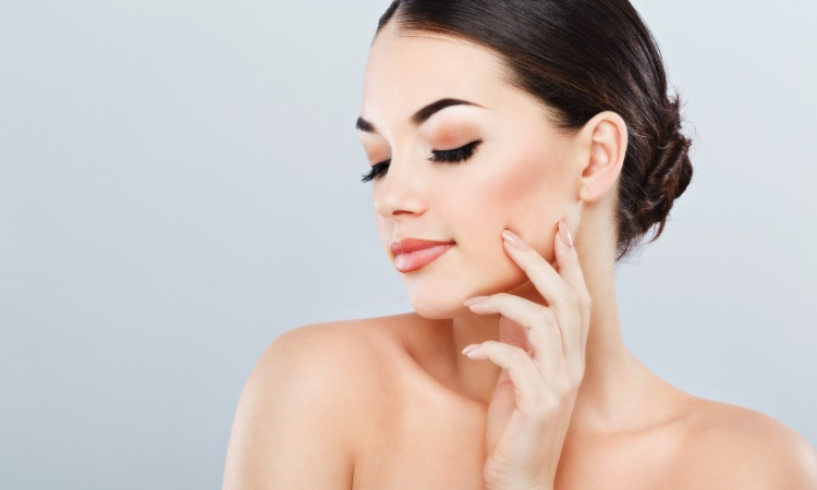 Dermal Fillers Mississauga
