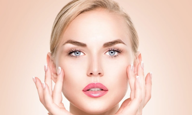 Ultherapy Mississauga